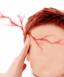 L'évaluation de la douleur