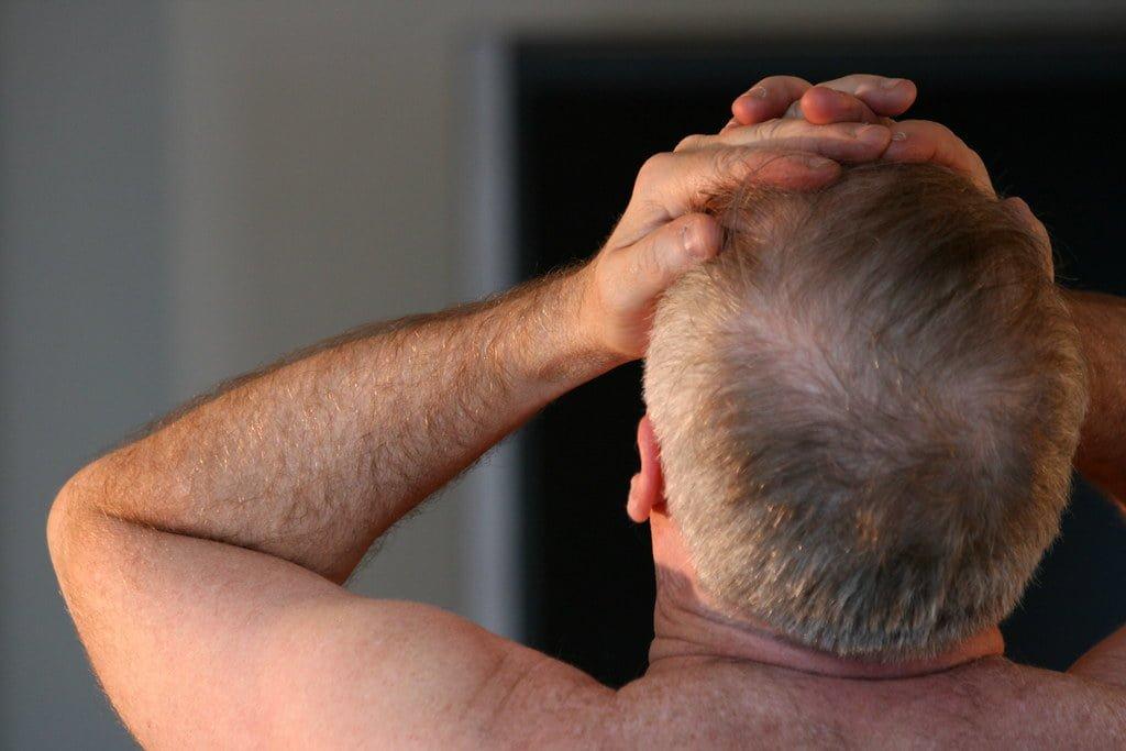 migraine - céphalée de tension