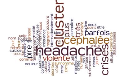 """La 3ème édition de """"International Classification of Headache Disorders"""" est parue"""
