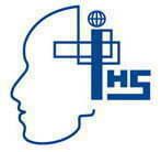 ICHD-3
