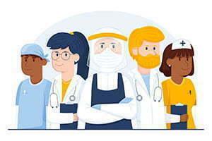 comité scientifique