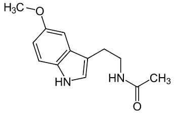 melatonine-formule