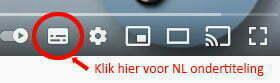 Hulp NL