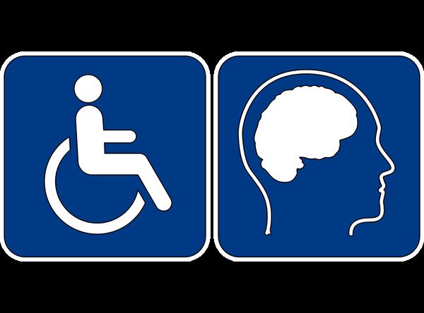 Handicap ? Invalidité ? Temps partiel médical ?