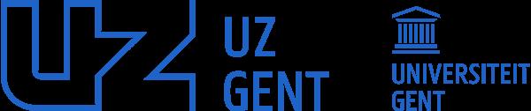 https://www.uzgent.be/sites/default/files/logo-v2.png